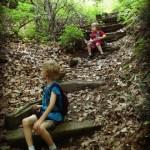 Green Mountain Kids