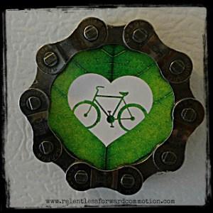bike-love-300x300