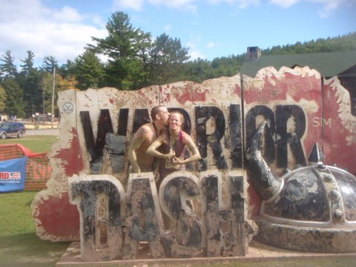 Warrior Dash 9-15 131