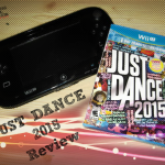 Just Dance 2015 Review