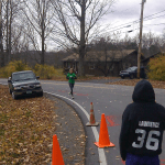 Creepy Crawl 5K – Guilford, VT