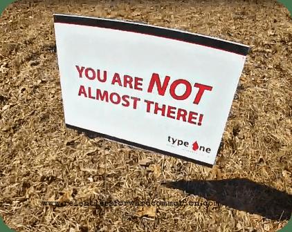 Mass-Mayhem-sign