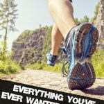 Everything You've Ever Wanted to Know About Running*: Volume 3