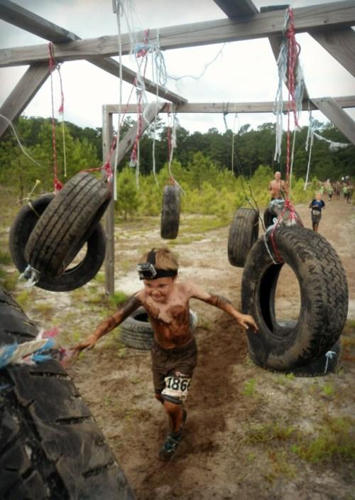 Kain Tires