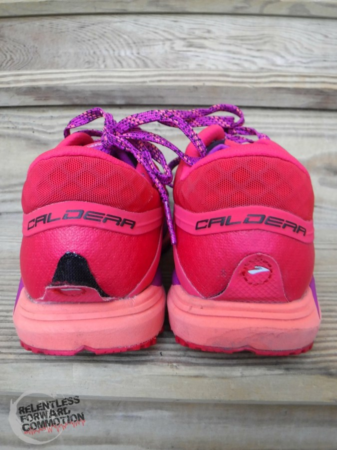 Do You Really Need Trail Running Shoes
