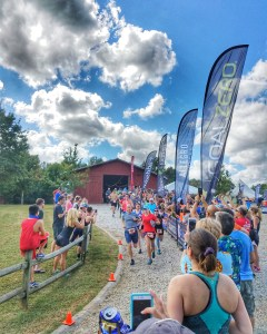 8 Reasons I Love Ragnar Trail Carolinas Relay