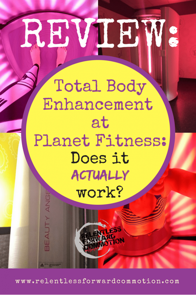 Planet Fitness Age Limit : planet, fitness, limit, Total, Enhancement, Planet, Fitness, Actually, Work?, Review, Results, RELENTLESS, FORWARD, COMMOTION