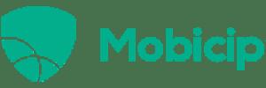 mobicip-300x100
