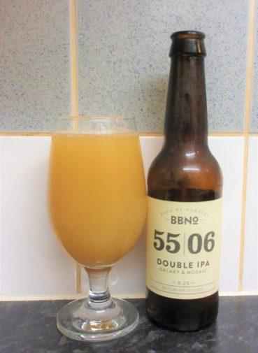 BB No 55 06