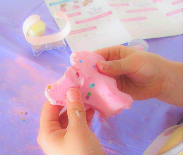 Confetti Glam Goo