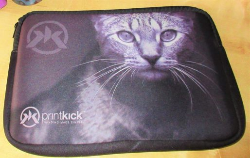 Printkick Branded Goody Bag