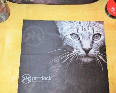 Printkick Mousemat