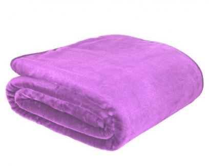 https://www.yorkshirelinen.com/mink-faux-fur-throw-purple-150x200.html