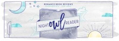 Night_Owl_Reader_Blog