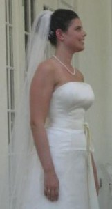 wedding personal training bangor maine