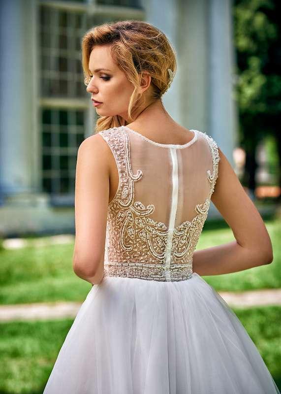 Suknie Lubne Inspirations Z Kolekcji Relevance Bridal Na