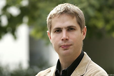 APA (Harald Schneider)