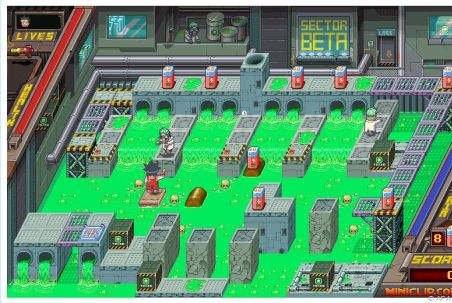 APA (Screenshot)