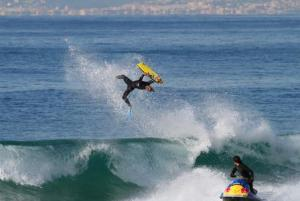 MIGUEL NUNES / RED BULL CONTENT POOL