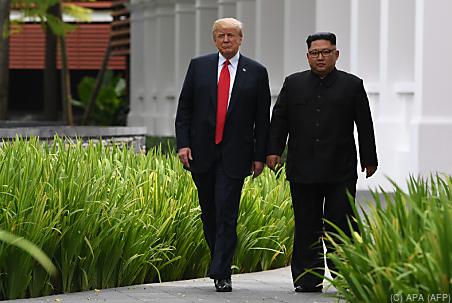 APA (AFP)