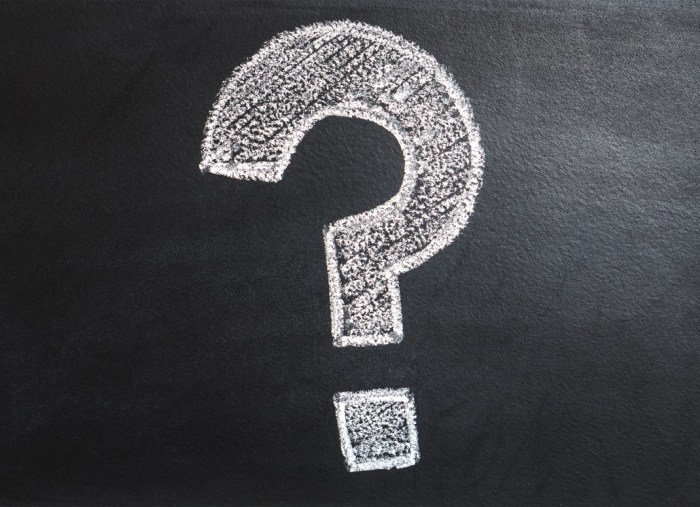 Where is Immaculate Heart Radio?