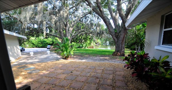 tampa property management