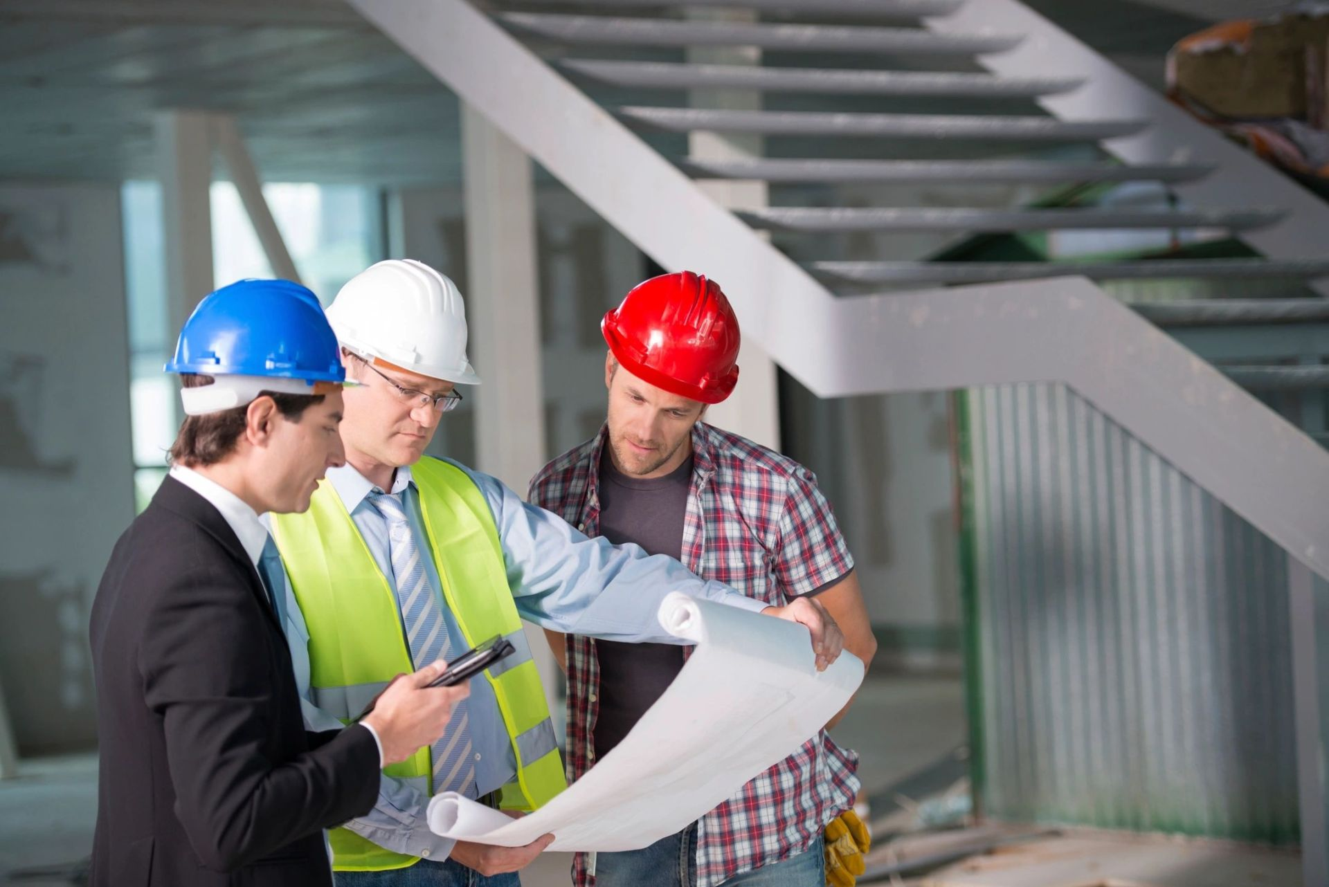 Why You Need to Hire Relevé Real Estate For New Construction