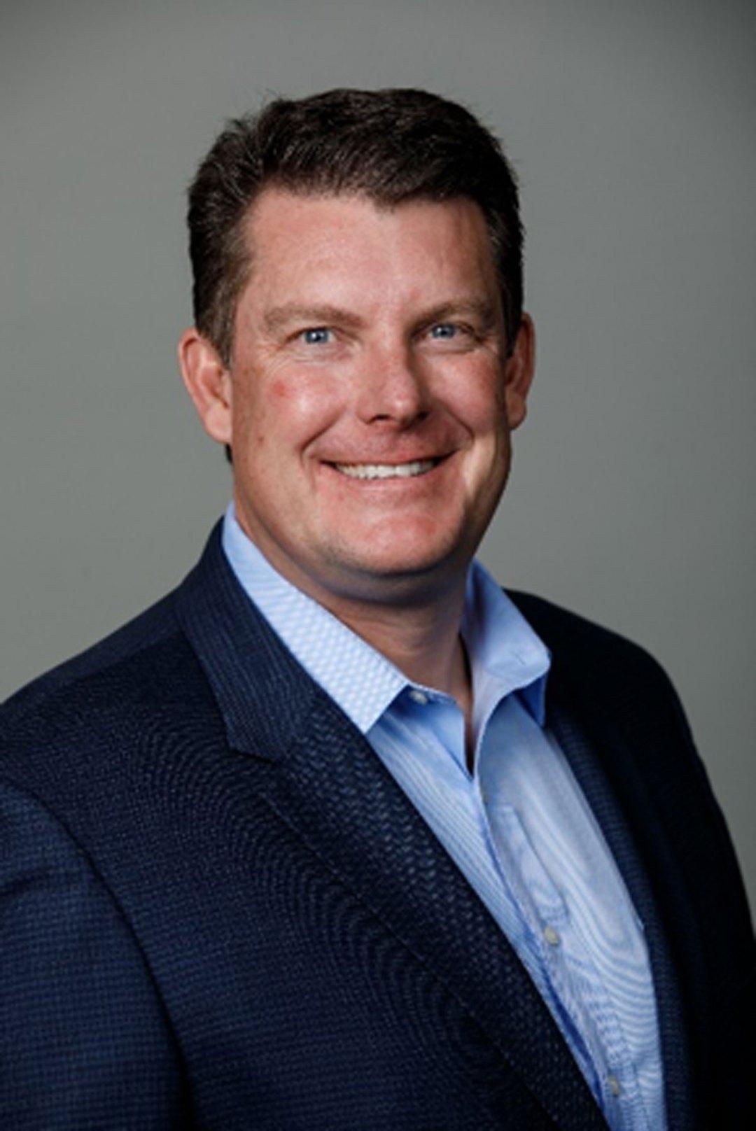 Jason Gerig