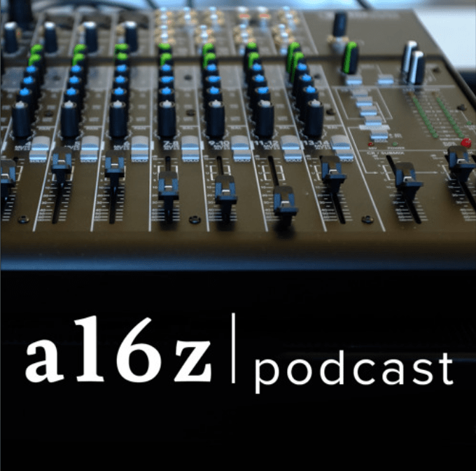 The Product Edge in Machine Learning Startups - a16z Podcast