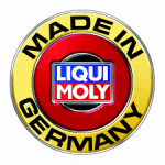 BMW Approved Motor Oil