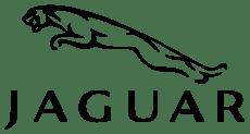 jaguar repair los angels, CA