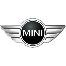 mini cooper repair silver lake