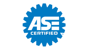 Certified Los Angeles Auto Repair