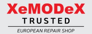 LA Certified Auto Repair