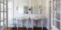 Top Bathroom Trends for 2017 - Reliable Remodeler
