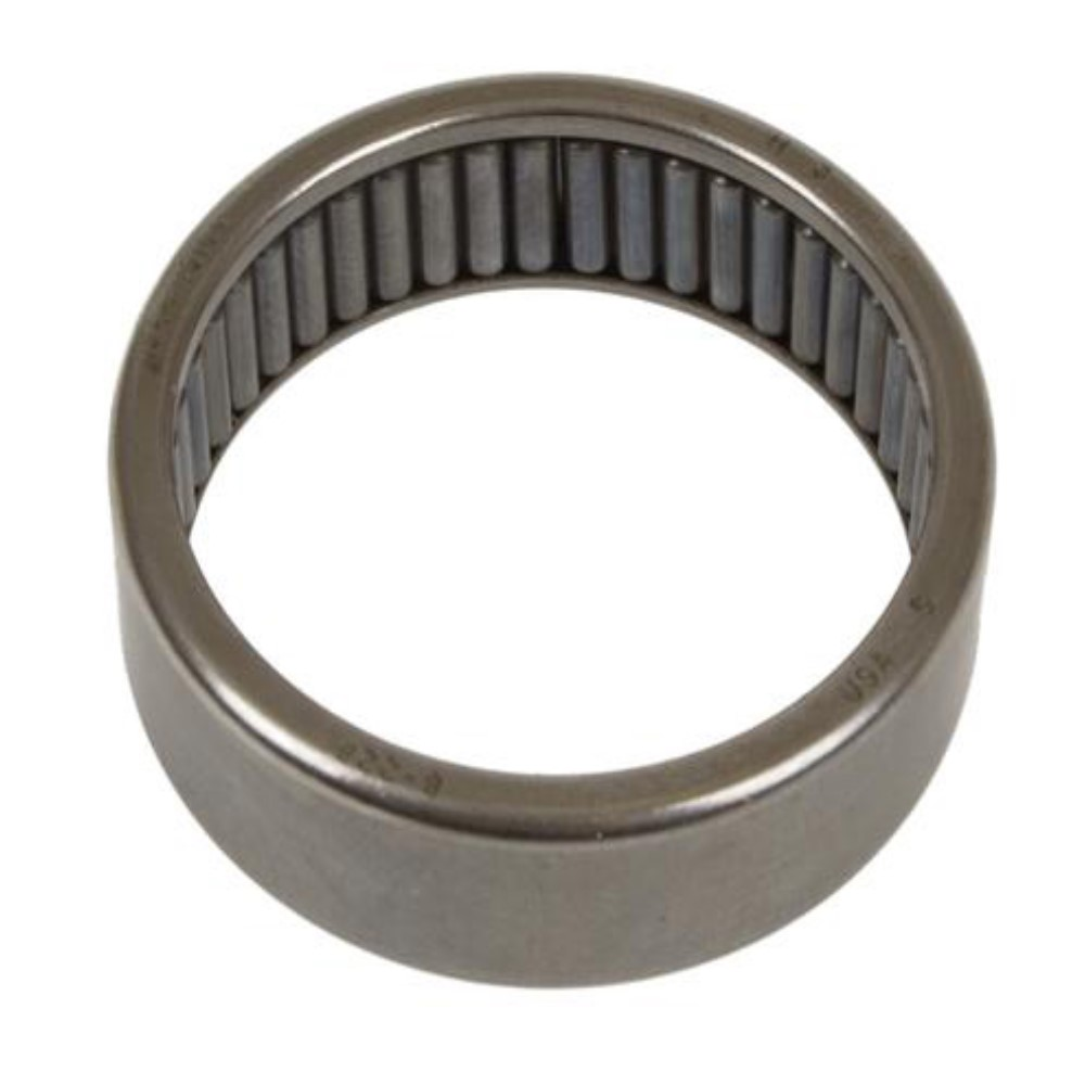 195453M1 Trans Countershaft Needle Bearing Made to fit