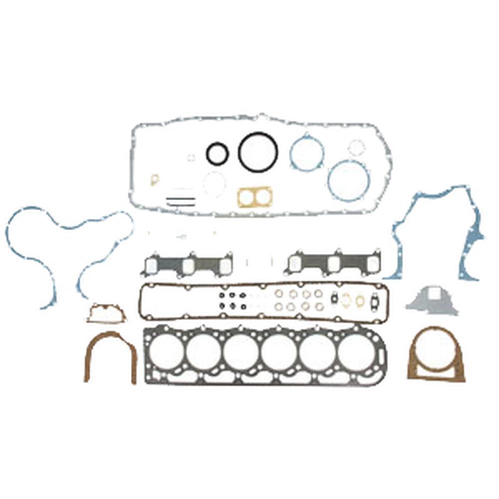 FS6893 HS6893 Complete Gasket Set Fits Ford Fits New