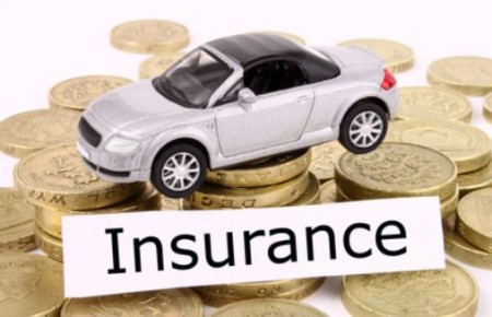 Insurance for car owners to get Capital Group insurance in California