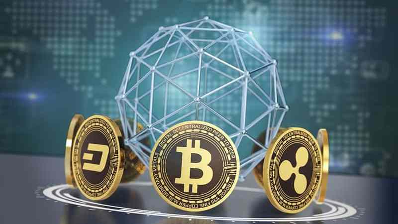 Cryptocurrency Tips That You Need In Everyday Trading