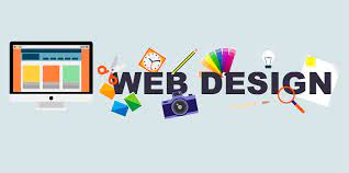 What You Need To Know About How To Create Professional Website For Your Business