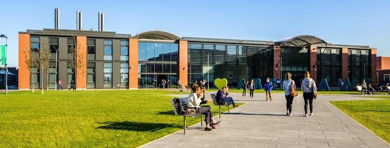 Engineering: Fully Funded M2A EngD at Swansea: galvanic corrosion resistance of magnesium alloys