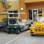 Reliable Golf Carts Custom Golf Carts West Palm