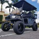 Reliable-golf-carts-custom-built-golf-car-florida9