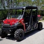 reliable-golf-carts-west-palm-beach_2