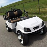 reliable-golf-carts-west-palm-beach_8