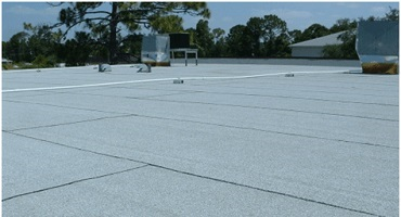 Reliable Roofing Professional Roofers Services in Philadelphia PA
