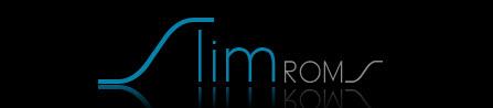 Slim-ROMs