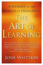artoflearning