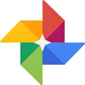 googlephot