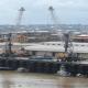 Onitsha port concession